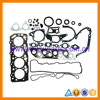 Engine Overhaul Gasket Kit For Mitsubishi L200 K74T 4D56 V44 K94 1000A902 MD973000 1000A895 MD972215