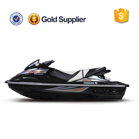 2016 high quality cheap price electric 2 person jet ski