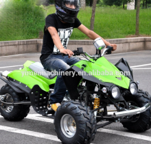 250cc Three Wheel Sport ATV For Two Persons