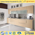 kitchen cabinet door trim kitchen cabinet door seal kitchen cabinet board