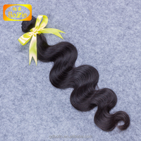 100 percent indian remy human hair all lengths in stock,for sex girl, 100 percent human hair