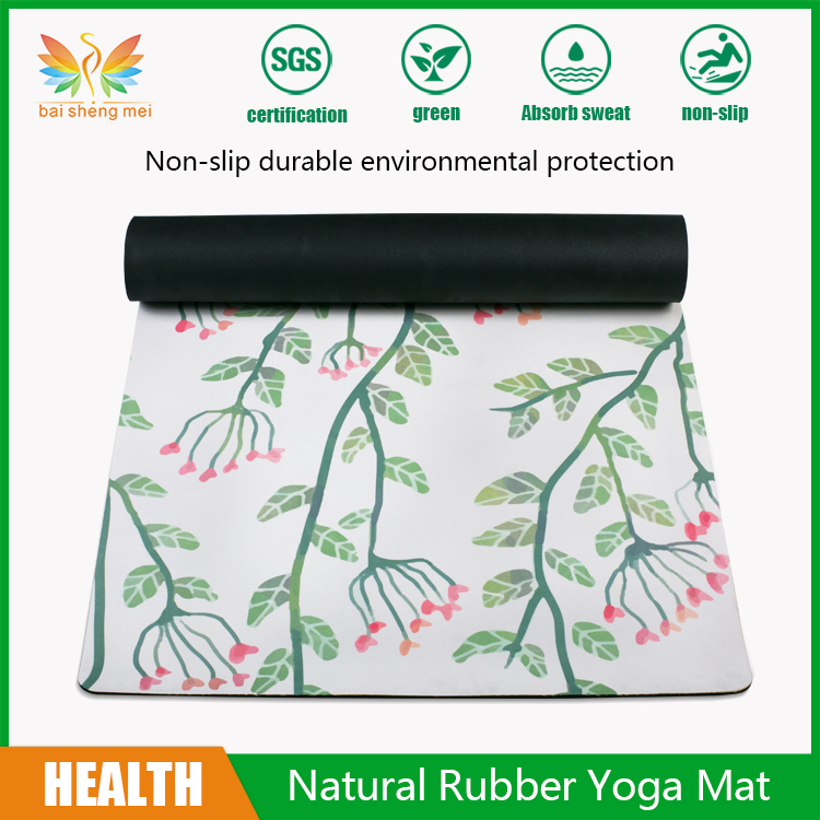 Table mat hot promotion hot selling retail Gymnastics yoga mat