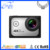 170 Degree Wide Angle 30M Underwater Video Camcorder 4K WiFi Action Camera