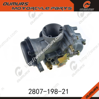 for 200cc BAJAJ PULSAR200NS international quality motorcycle carburetor