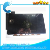 "Brand New LED Display/ LCD Panel / Screen for Apple MacBook Pro 13"" A1425 A1502 LP133WQ1-SJA1 / LP133WQ1-SJEV To 2013 Year"
