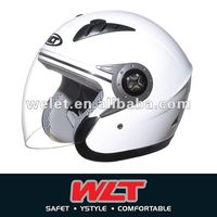 ece helmet WLT-202 good sale