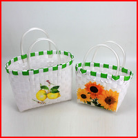 Reusable fruit and vegetable bag