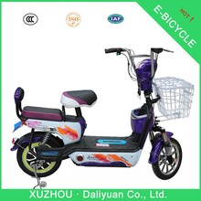 battery for electric bike honda electric bike electric bicycle