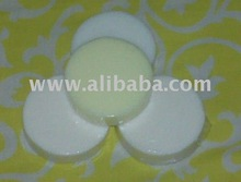 sabun susu,beauty soap