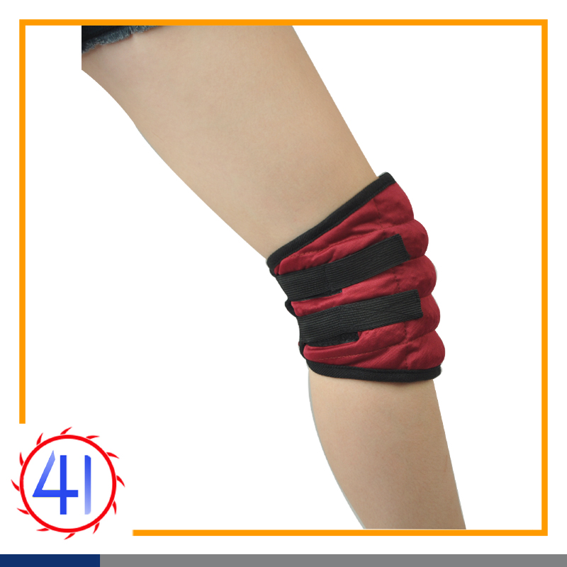 2017 Trending Products Knee Wraps Physical