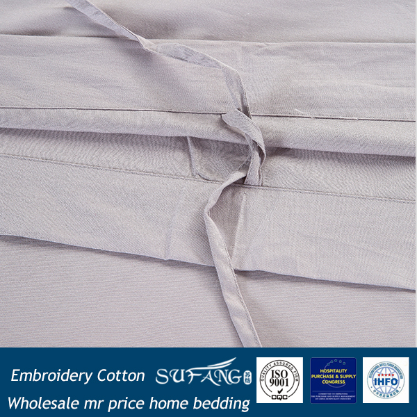 Embroidery Cotton Wholesale Mr Price Home Bedding Buy