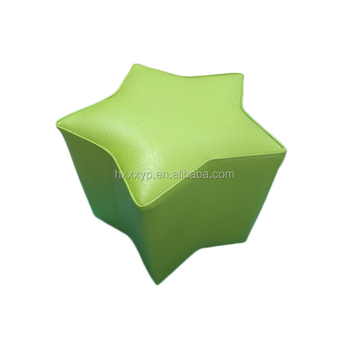 Wholesale Pin Cheap Camping Stool Foldable Ottoman