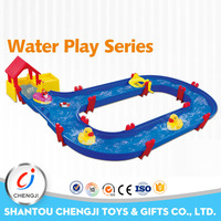 China children water park play game outdoor toys & structures