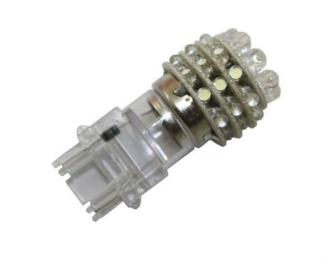 36 LED 3156 socket auto bulb