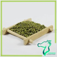 High Quality Green Mung Beans For Food