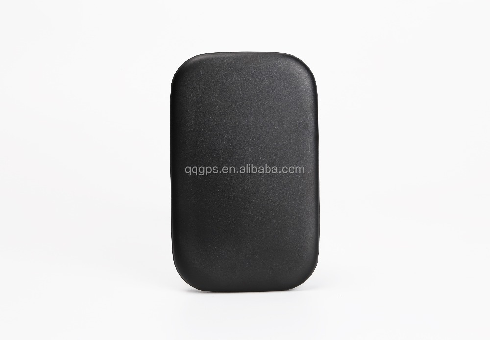 Vehicle Tracking and Fleet Management Function and Gps Tracker Type speed limit device LKGPS Vehicle Tracker LK930
