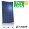 US Technology solar panel wholesale for big projects and solar power plant
