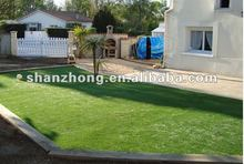 Perfect Artificial Grass For Indoor/Create great Place For Children