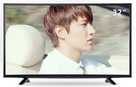 Hot Sale tv lcd 32 thin hd 1080p,3d smart tv 32''