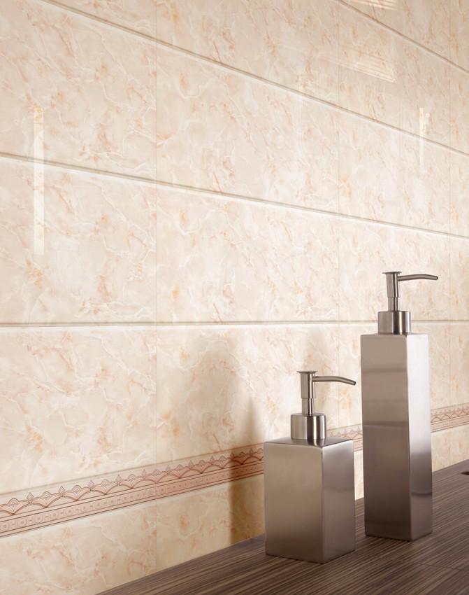 300x600mm Wall Tiles Price In Sri Lanka Hm3663la Buy Wall Tiles Price In Sri Lanka Wall Tile