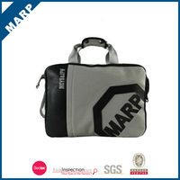 15.6 inch Laptop Bags for Teens