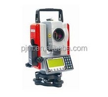 pentax brand estacion total surveying equipments new arrived R-200 electronic bluetooth reflectorless total stations wholesale