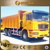 Shacman new man truck price SX3255DR384