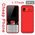 Shell Phone,India Phone Price,Wholesaler Mobil Phone China