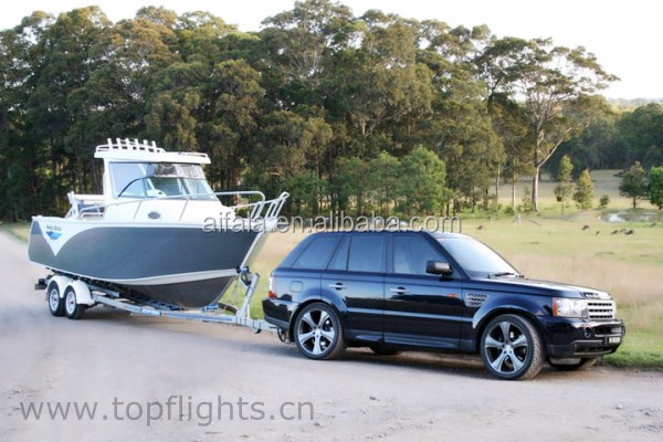 16.4ft small mini outboardspor tfishing yacht for sale (Presentation a fishing rod, tea, teapot)