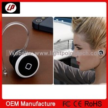 bulk buy from china in-ear earphone wireless bluetooth headset