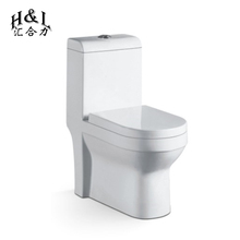 Cheap One Piece Toilet Manufacturer, Cupc Certificate Sanitary Ware Toilet Wc