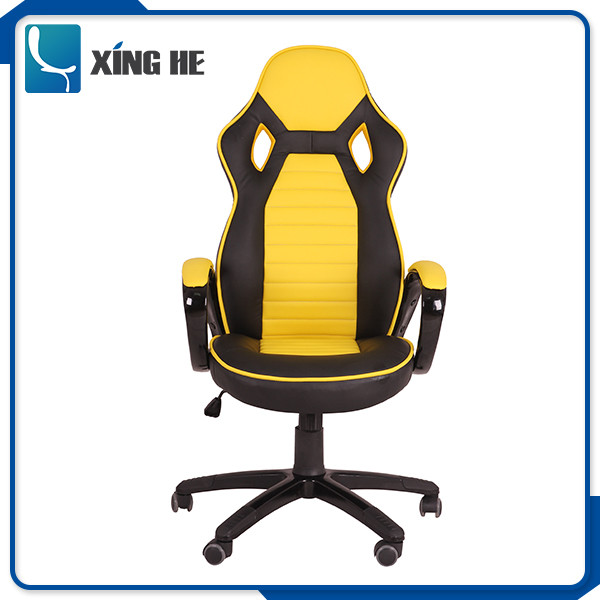 cheap price racing seat modern office chair for sale