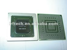 hot sale G92-426-B1 laptop chips, graphic chipset, nvidia electronic ic,10+