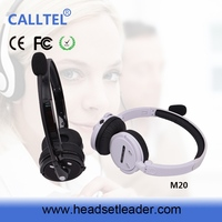 Faster connection energy saving microphone Bluetooth Stereo Headset manifold bluetooth headset