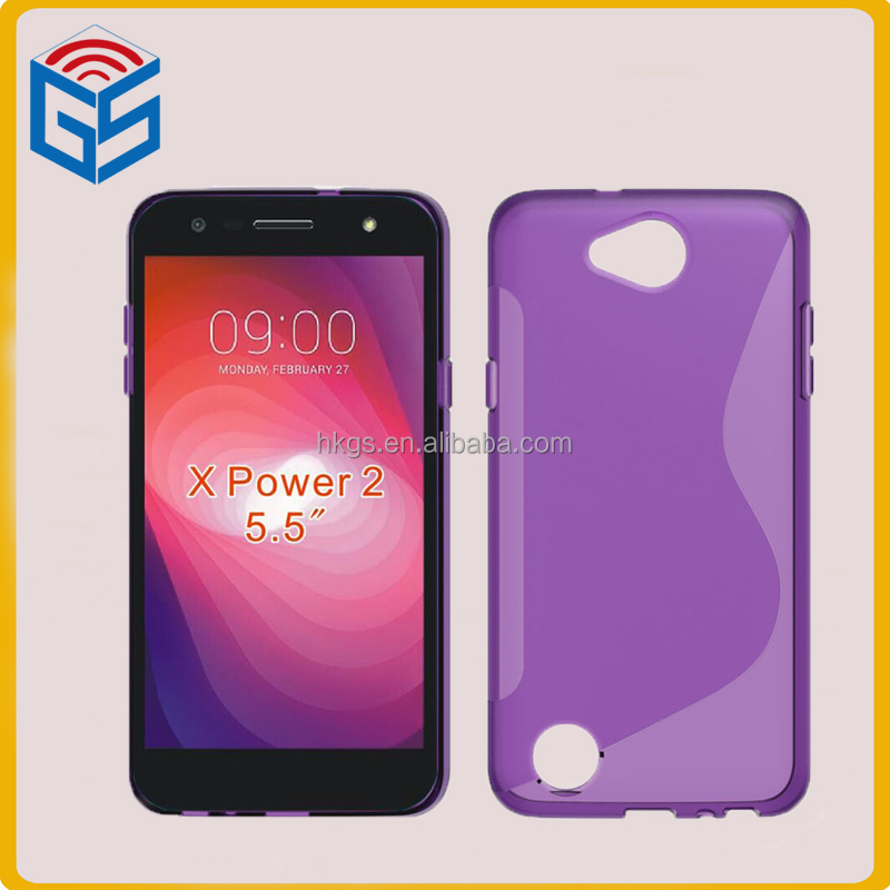 best selling <strong>products</strong> in philippines s line tpu case for lg x power2 2 lv7 <strong>k10</strong> prower
