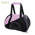 Hot Seller Bag Puppy Durable Cat Bag