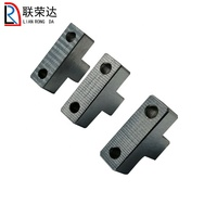 best selling hot chinese products spare parts cut cnc machining custom truck parts and accessories
