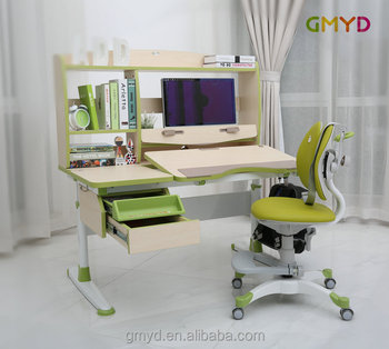 student desk manufacturer supporting colorful table and chair 120-8 competitive price