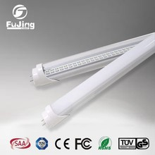 ce rohs certificati tubo led t8 1200mm 4ft