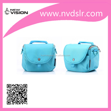 New Design Fashionable SLR DSLR Camera Bag Supplier