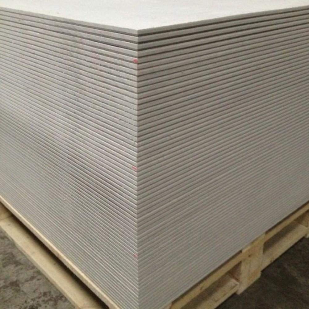 100% asbestos free Calcium Silicate Boards6mm/8mm/9mm/12mm/15mm