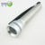 EN-898 stainless steel Moonlight torch with 3 modes