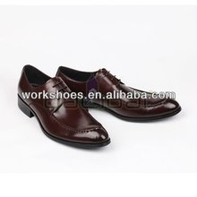 name brand cheap wine red mens designer dress italian leather shoe
