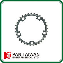 (BB06001) Bike / Bicycle Chain Wheel