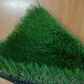 Monoflament Artificial Grass Carpet/Artificial Grass Lawn/Football Fields Artificial Turf Cheap