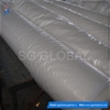 China PE stretch shrink film