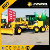 Changlin 16 Ton Motor Grader 220Hp Champion Motor Grader Parts