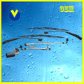 Yutong bus Overlapped Wiper