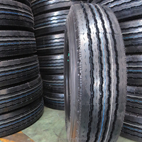 all steel radial city and bus tyre 900R20