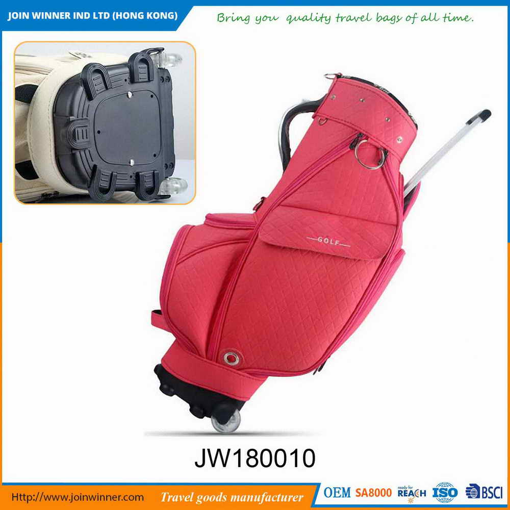 China Manufacture Wholesale Cellphone Bag For Travel Use